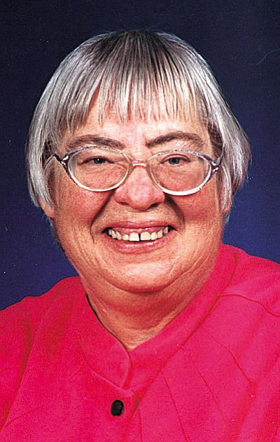 Janet L. Ford