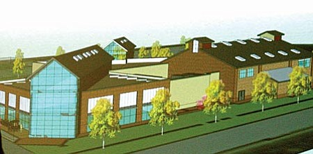 Cottonwood Rec Center zoning approved | The Verde Independent ... on edgewood house plan, sun city house plan, columbia house plan, highland house plan, princeton house plan, castleberry house plan, brownsville house plan, bayview house plan, iron horse house plan, litchfield house plan, castella house plan, geneva house plan, castle rock house plan, hawthorne house plan, aurora house plan, palermo house plan, richfield house plan, finley house plan, milford house plan, maple house plan,