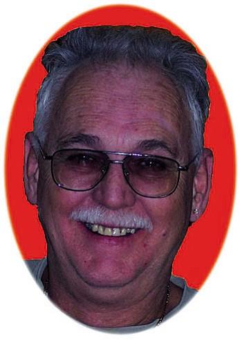 Lloyd Eugene Hydle
