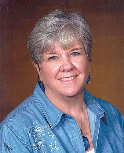 Roberta Maple