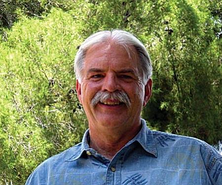 Rodney Fielitz