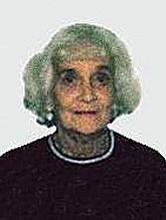 Eleanor Waitt