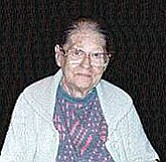 Roberta Marie Hoffman