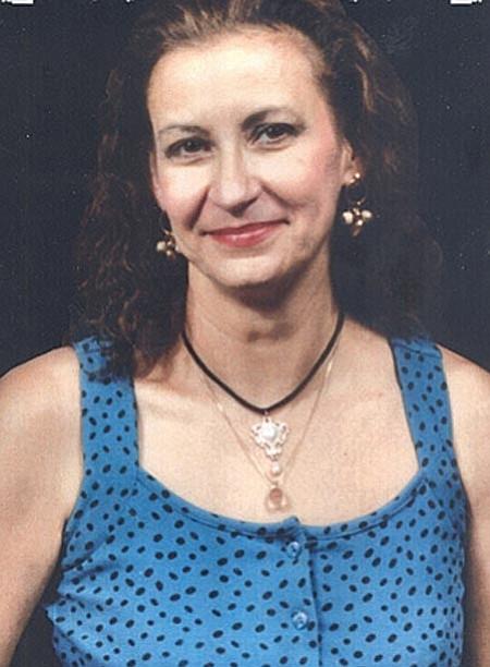 Paulette Owen