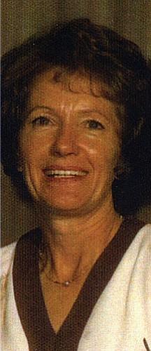 Daisy Goldenstein