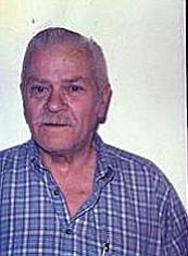 Robert Edward Bigelow, Jr.