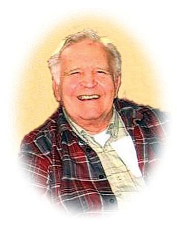 Irving William Skaar