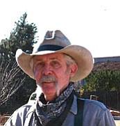 """Charles N. """"Charley' Piper"""