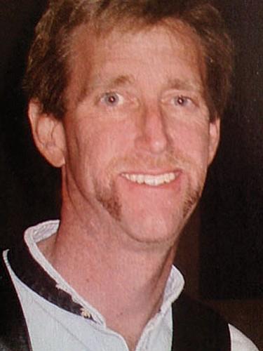 Lee Pehl