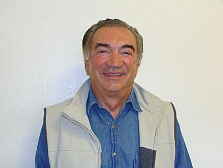 Steve Gudovic, P.E.  President Big Park Water Company