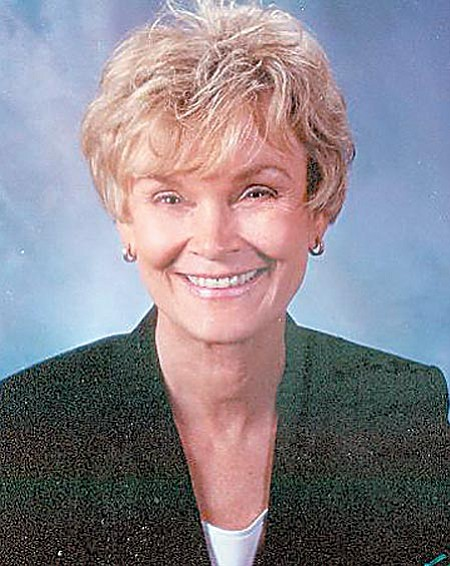 'You're giving all the incentives to land developers but putting the ultimate burden on the buyer ... Once you put this in an ordinance, we (county) have liability for its enforcement' <b>County Supervisor  Carol Springer</b>