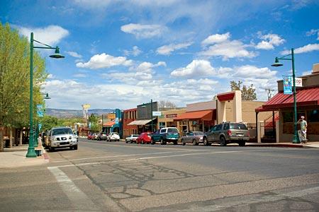Gay dating city in fort morgan colorado