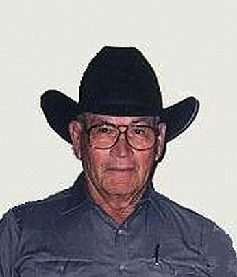 George A. Conn