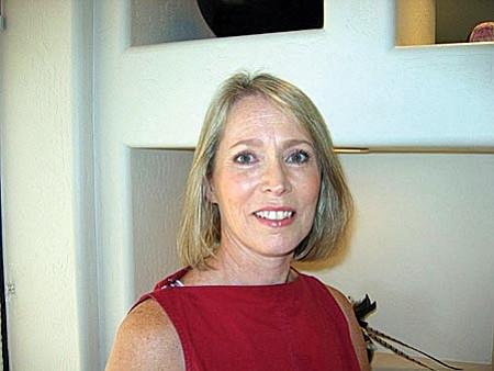 Kathy Nelms