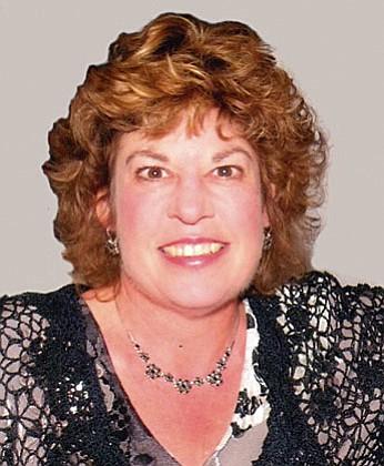 Reneé Diane Bridgewater