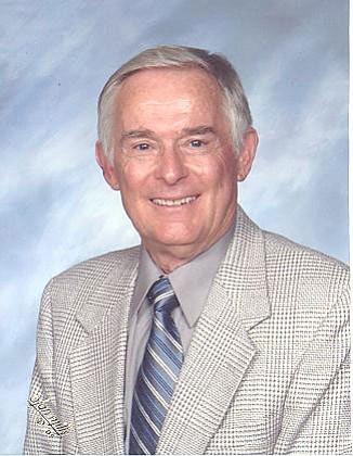 Paul C. Haynie