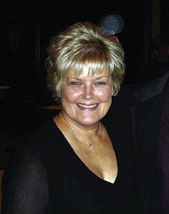 Dalene Kay Fuqua