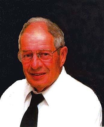 George Frasca