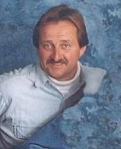 Joseph Makofske,