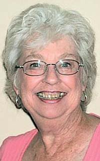 Loretta Benore