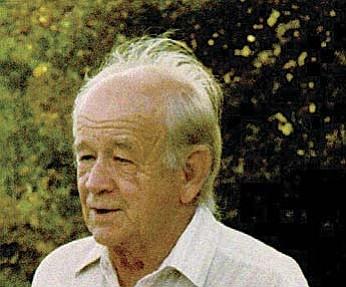 Fred Arthur Allen Sr.