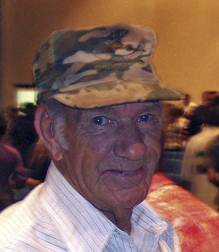 Dale W. Cook