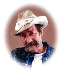 John Ray Stewart