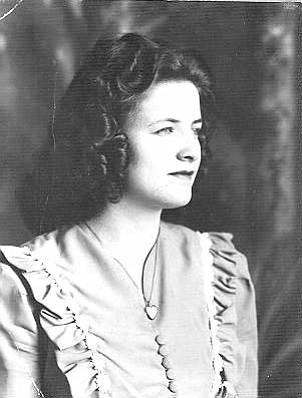 Wanda Lee Engler