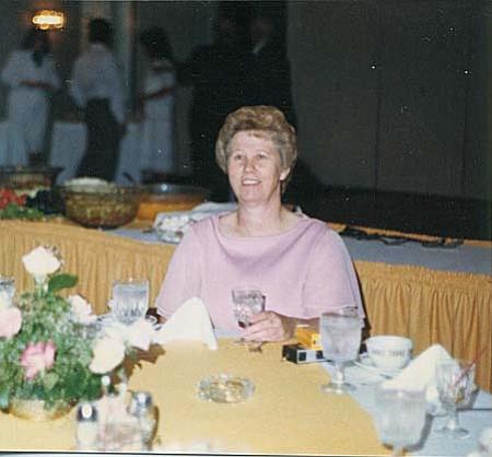 Donna Emry