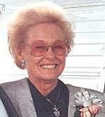 Peggy E. McCaughey-Heckathorne