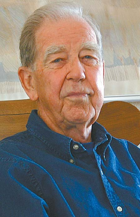 Long-time Clarkdale council member and vice mayor Jerry Wiley will not seek re-election.