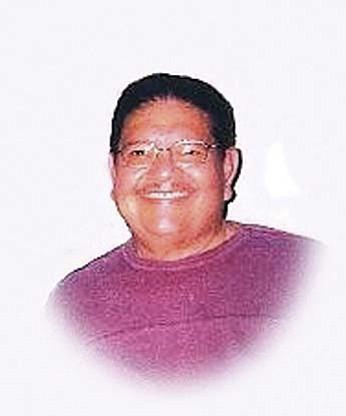 Anthony B. Moreno
