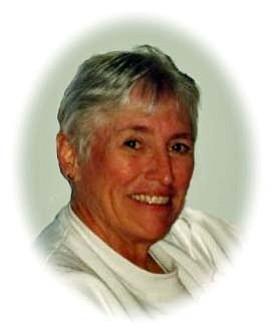 Christine L. Miller