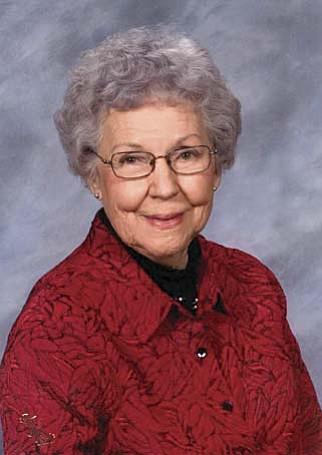 Zelma Frances Price