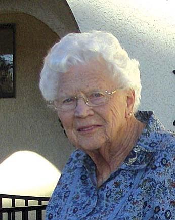 Alberta  L. Pittam