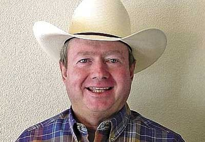 cottonwood rancher kills family s dogs the verde independent