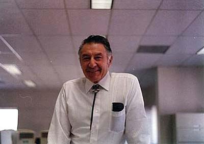 Mathew G. Nardiello