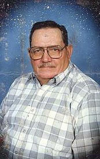 Richard L. Hatcher