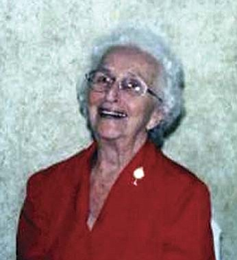 Selma T. Weber