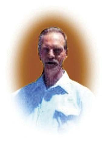 Stan Scott