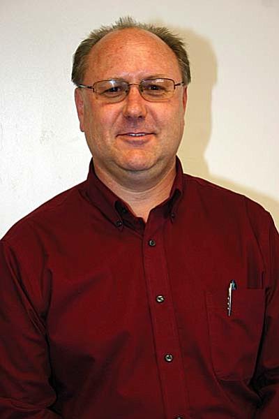 Kirk Waddle