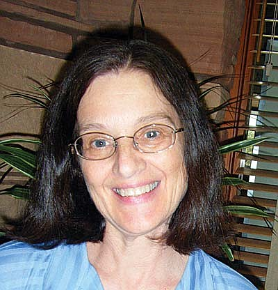Virginia Volkman