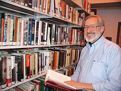 Dr. Jay Fleishman