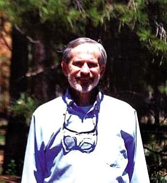 Dr. Jay S. Fleishman