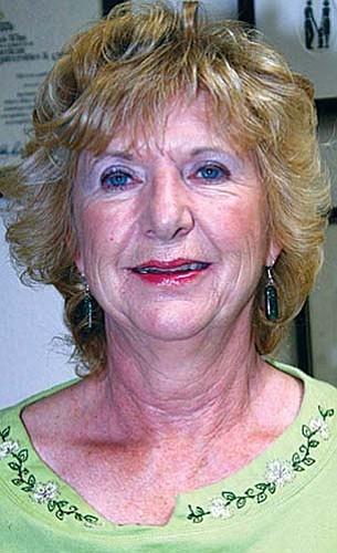 Kathleen Fleenor
