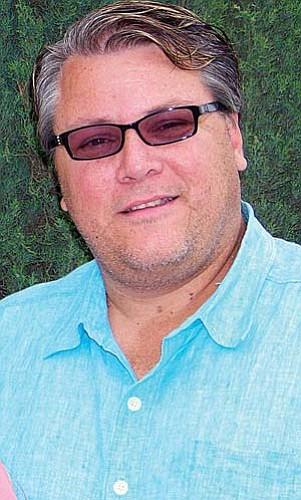 Chris Furey