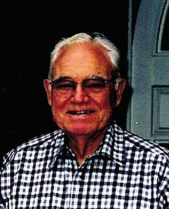 Donald J. McDonald