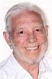 James William McBride (aka William James Hester)