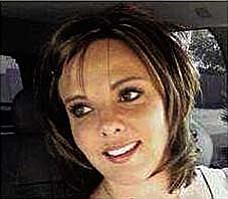 Megan Taylor Ballard