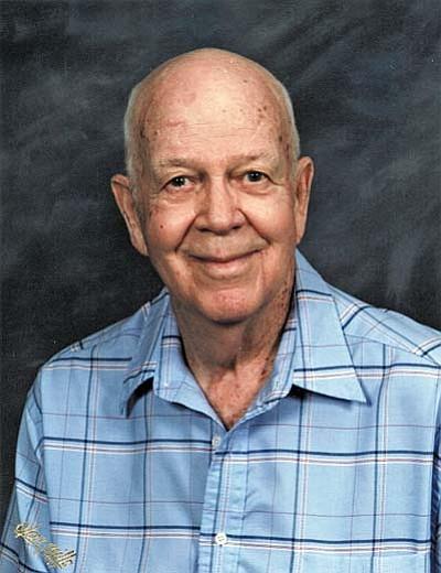 Dick Nichols